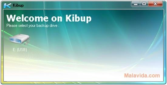 Kibup image 3