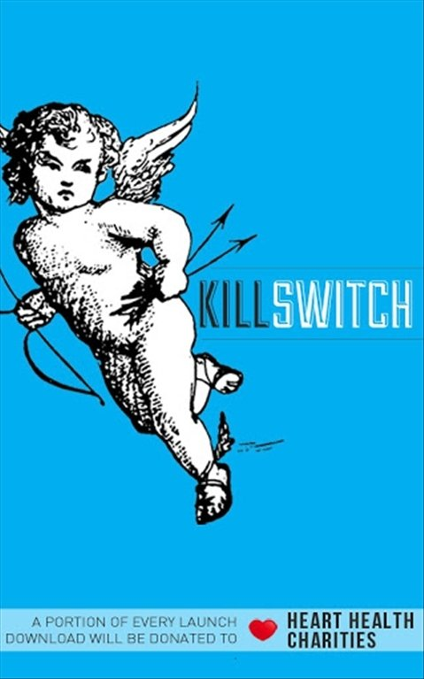 KillSwitch Android image 5
