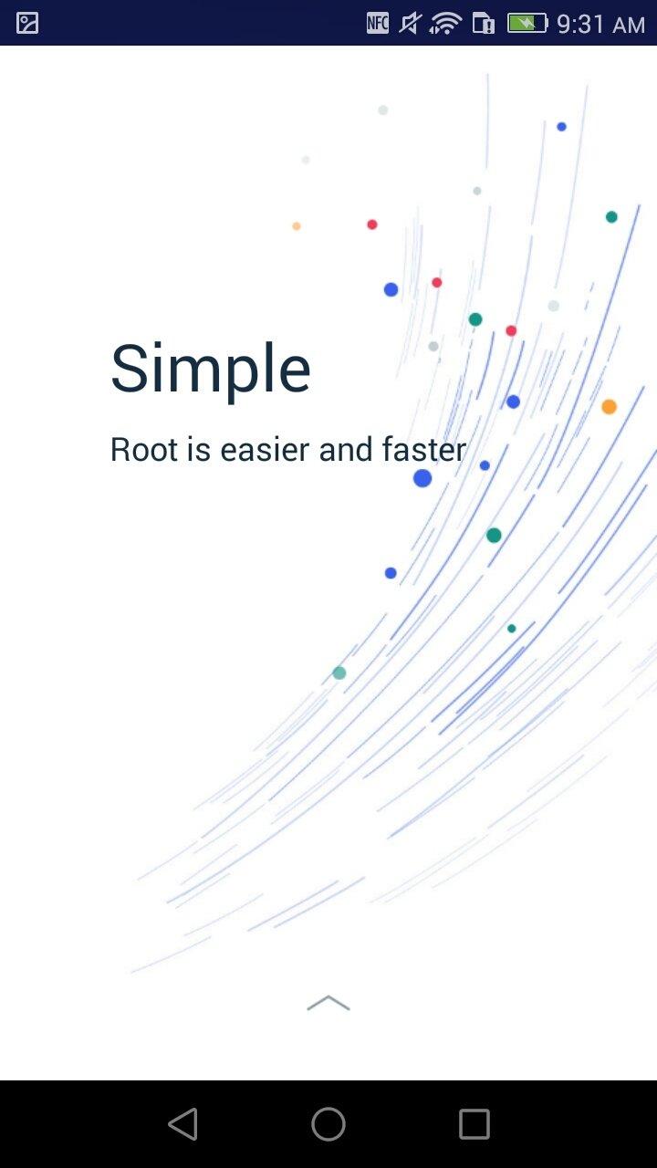 KingRoot 5 4 0 - Télécharger pour Android APK Gratuitement