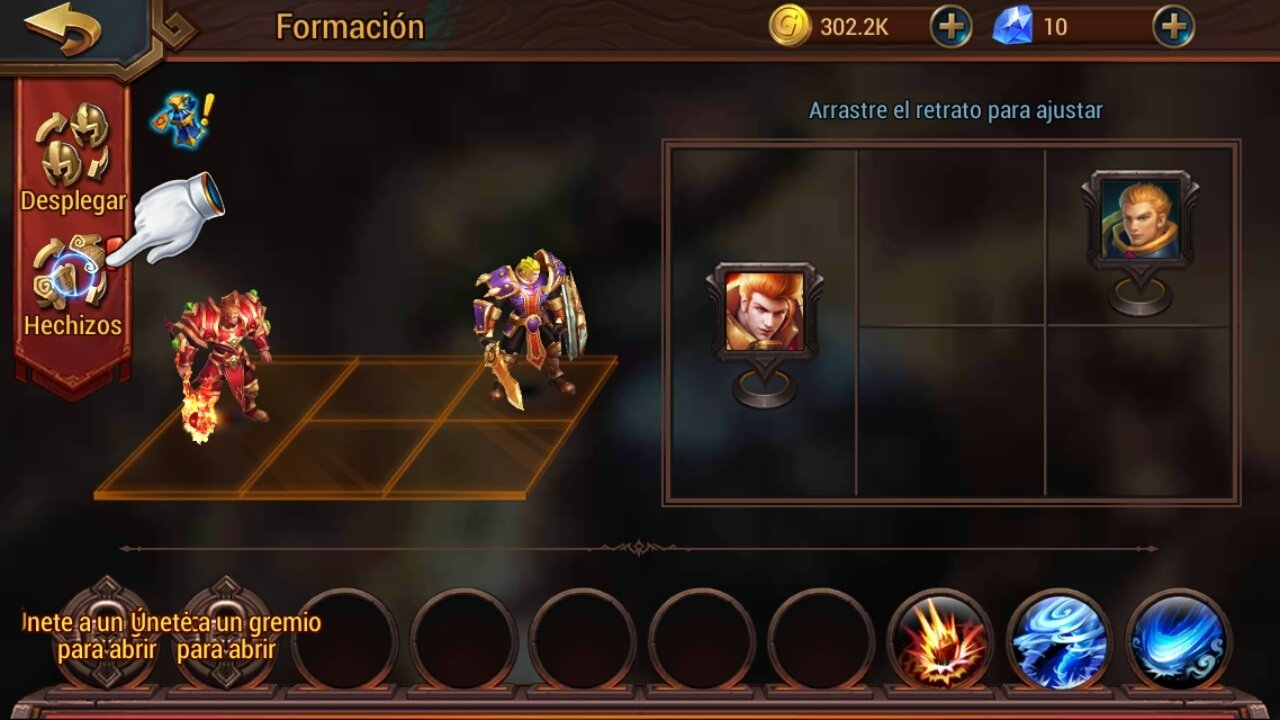 Descargar Clash Of Lights Apk Descargar Clash Of Lights S2