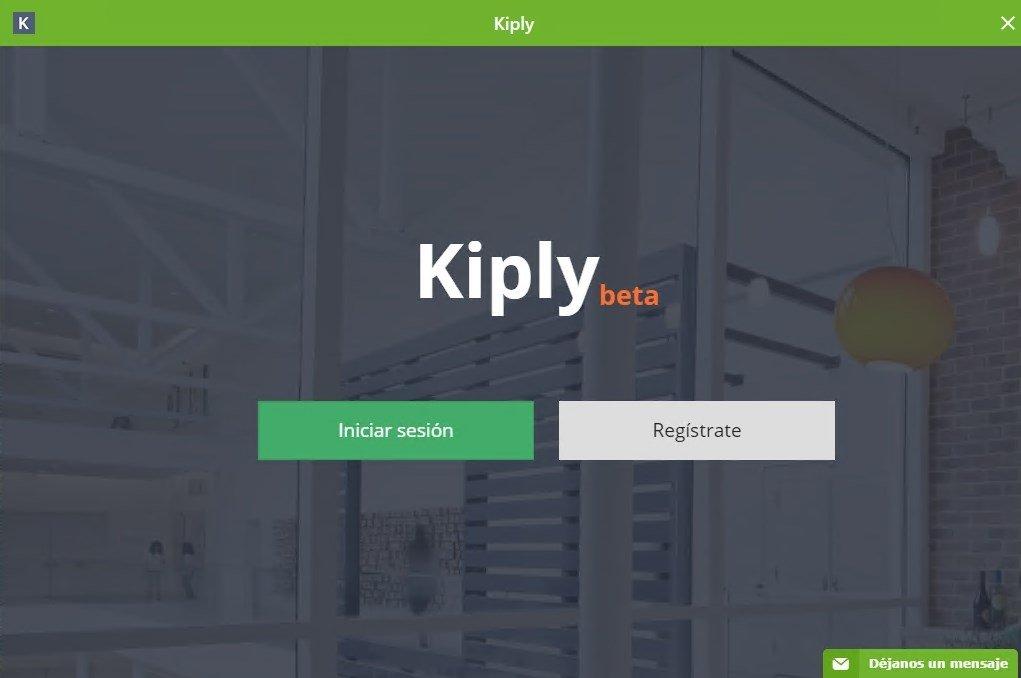 Kiply image 6