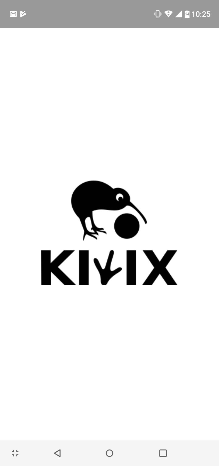 Kiwix 2 4 - Download for Android APK Free