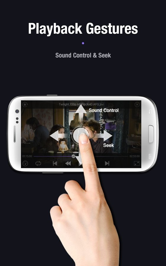 kmplayer android apk full