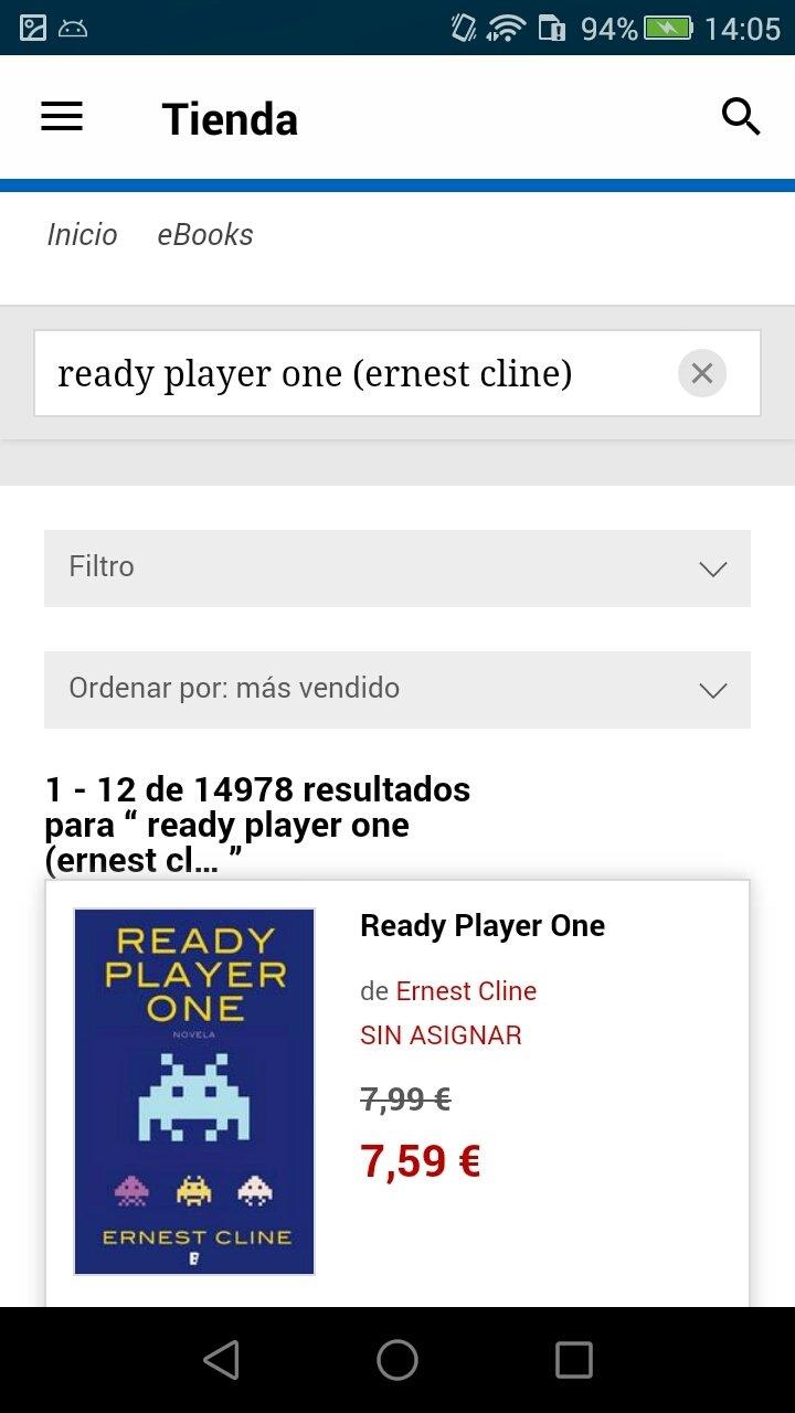 Kobo Books 8 5 1 24241 - Télécharger pour Android APK