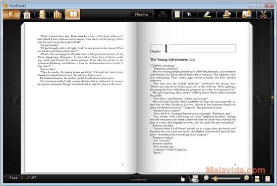 KooBits image 7