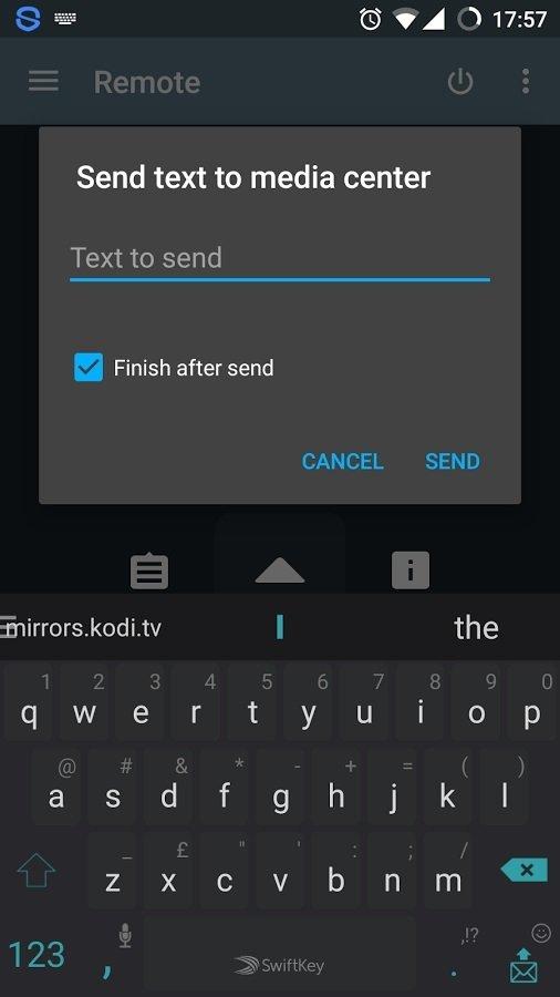Kodi Apk Download Android 4.4 2