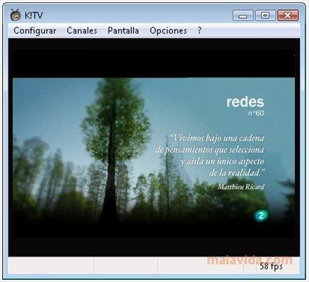 K!TV image 5