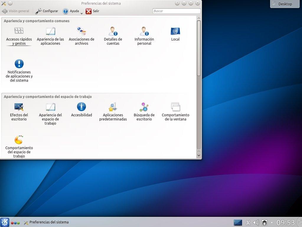 Kubuntu 19 04 - Download for Linux Free