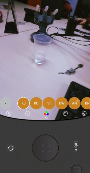 Kuji Cam 2 21 9 - Download for Android APK Free