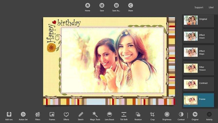 KVADPhoto+ PRO image 6