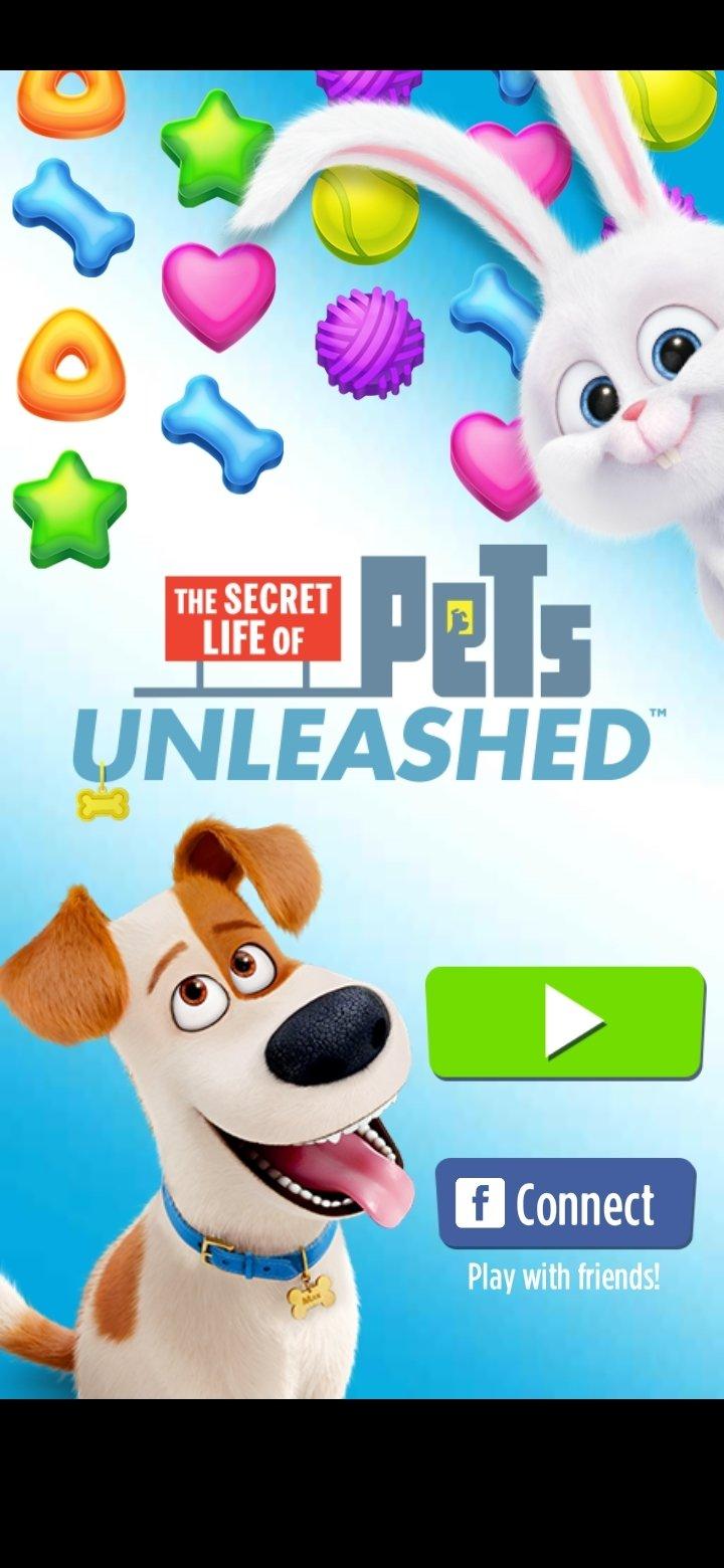 download the secret life of pets unleashed 2 4 android apk free. Black Bedroom Furniture Sets. Home Design Ideas