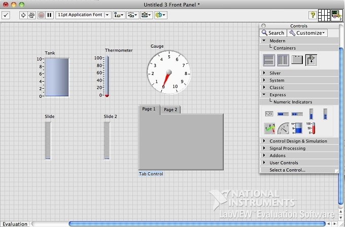 Labview 2018 Download For Mac Free