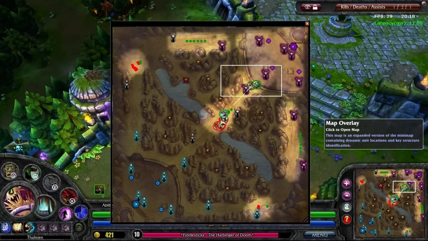 League Of Legends Lol 9 21 294 813 Download For Pc Free