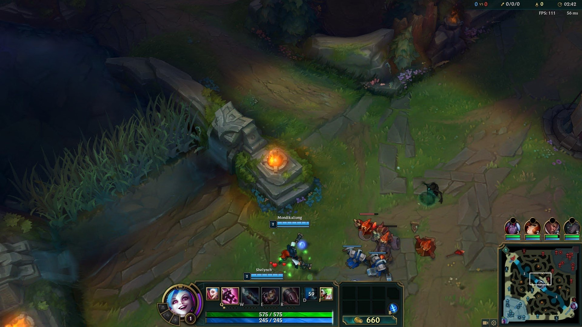 League Of Legends Lol 921294813 Download For Pc Free