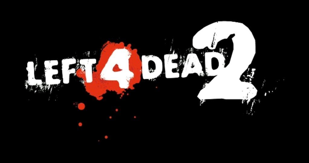Download Left 4 Dead 2 Per PC