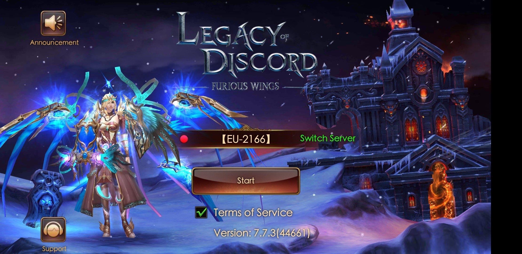 download discord apk