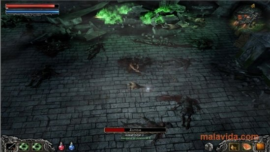 Spiele Hand Of God - Video Slots Online