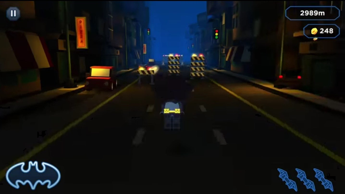 The Lego Batman Movie Game 2 80 Download For Android Apk Free