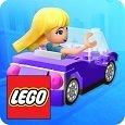 LEGO Friends: Heartlake Rush