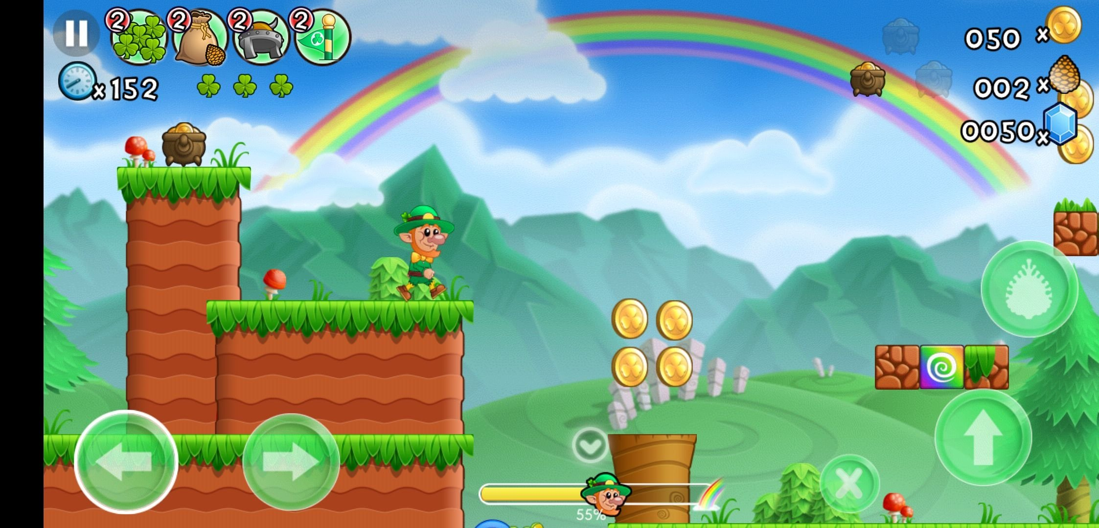 Lep S World 3 3 4 Download For Android Apk Free