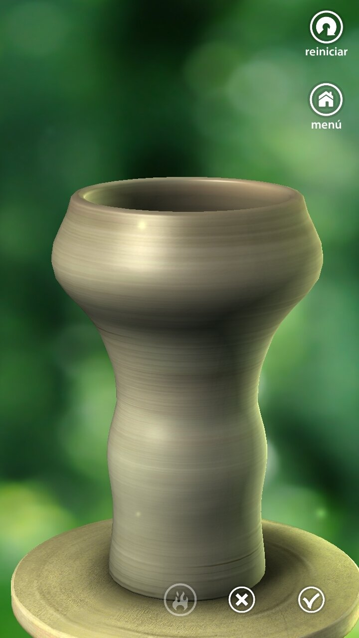 Let's Create! Pottery Android image 6