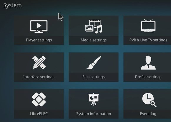 LibreELEC - Download for PC Free