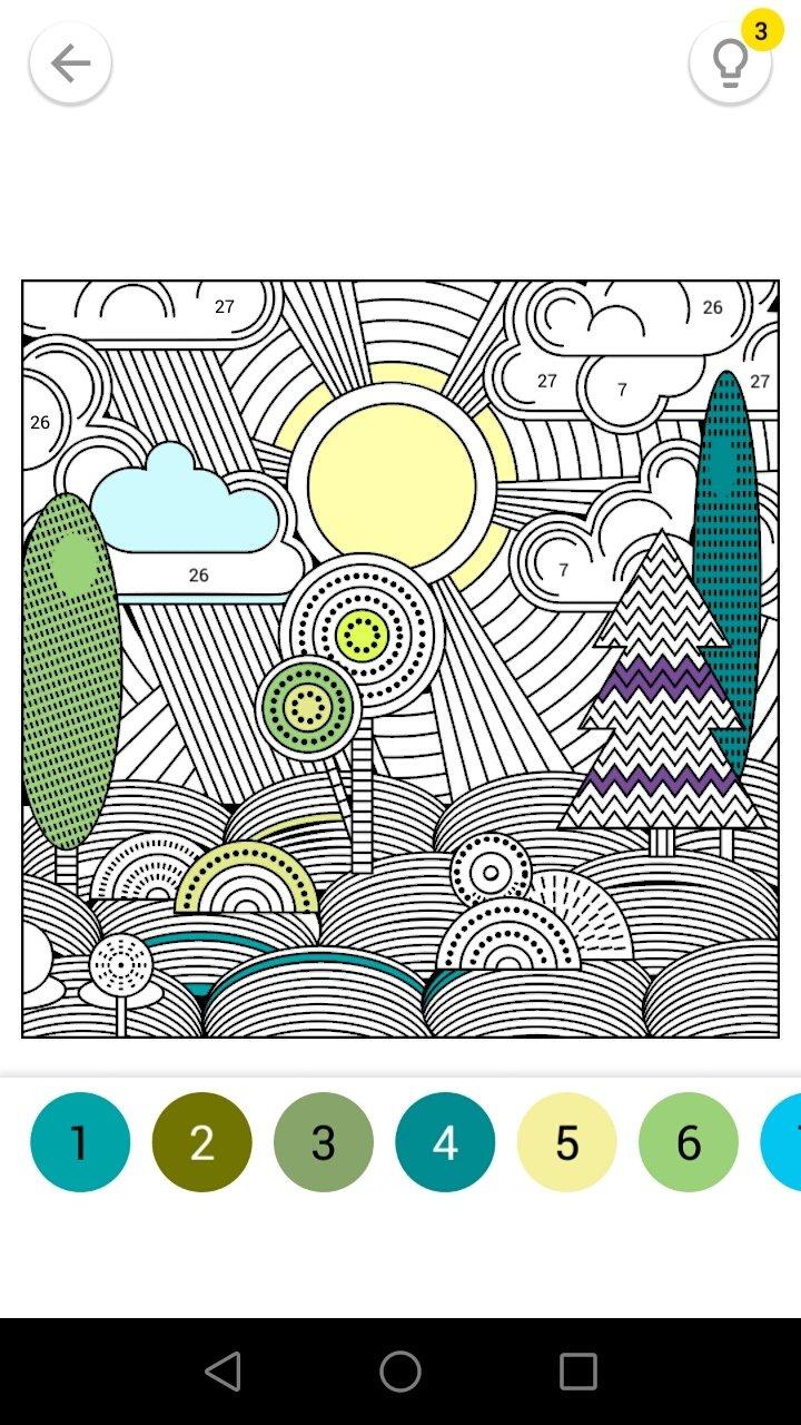 Happy Color 230 Descargar Para Android Apk Gratis