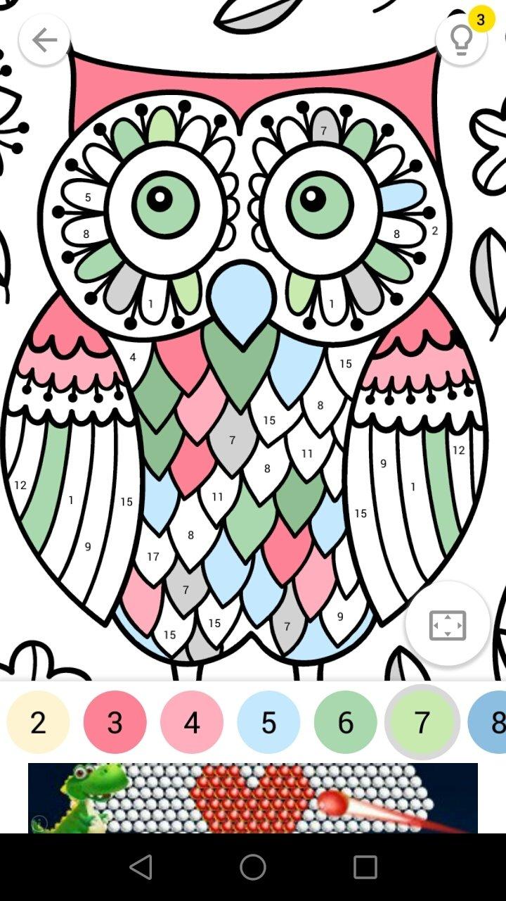 Happy Color 263 Descargar Para Android Apk Gratis