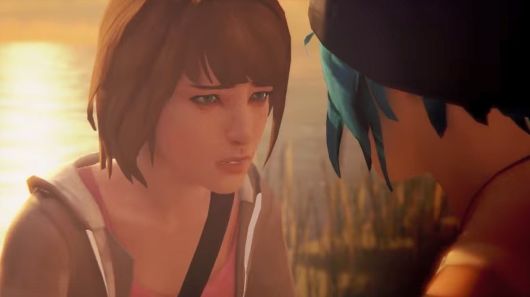 free download life is strange for android