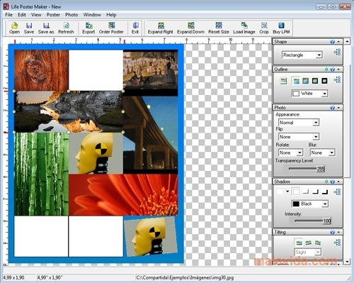 Life Poster Maker 3 7 Download For Pc Free