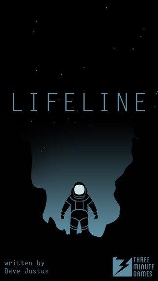 Lifeline iPhone image 5
