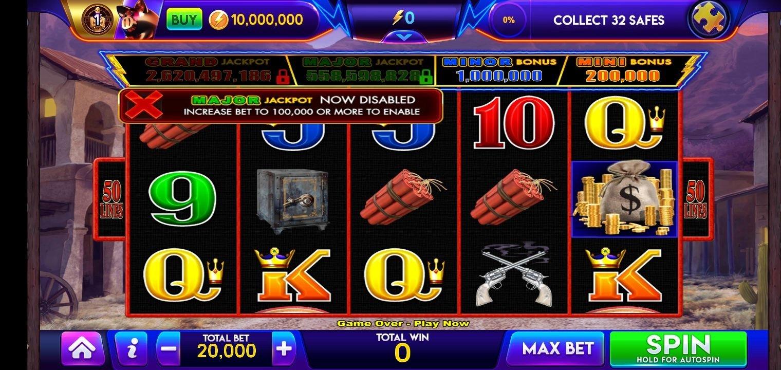 Игровые автоматы по 1 копейке играть как выиграть в казино ютуб