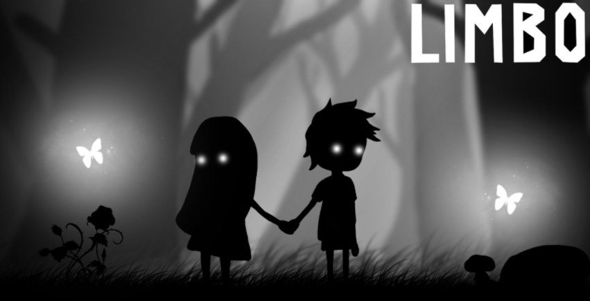 LIMBO Android image 5