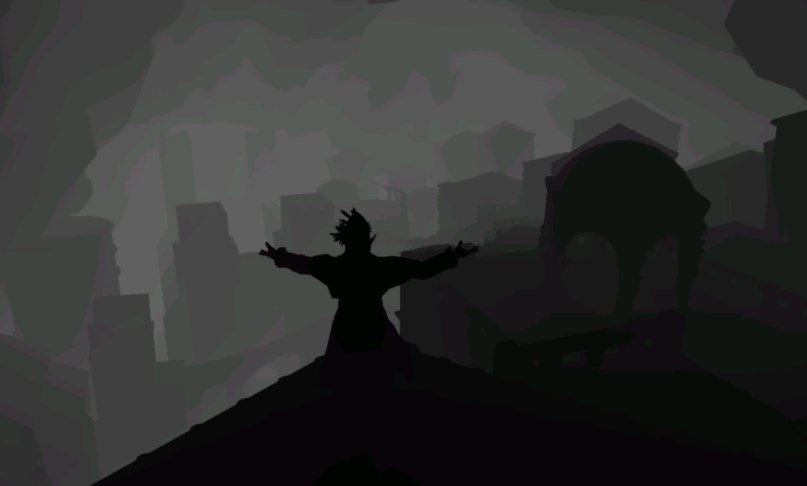 download limbo full version for android