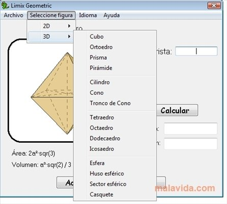 limix geometric 1 download f r pc kostenlos. Black Bedroom Furniture Sets. Home Design Ideas