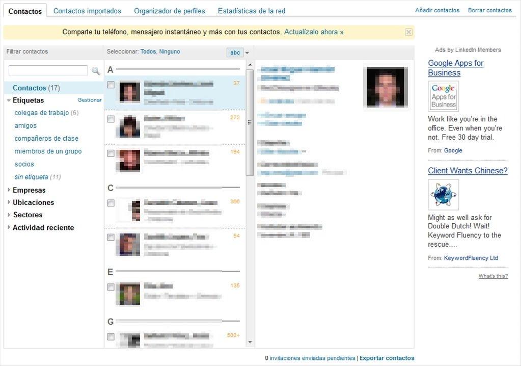 Ausgezeichnet Beispiele Für Administrative Assistenzobjektive Wieder ...