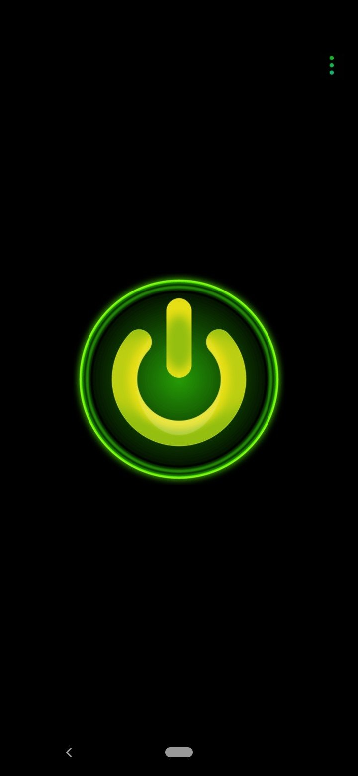 Brightest Flashlight-Multi LED 1 64 - Download for Android