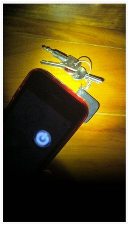 Telecharger Lampe Torche Led Hd 1 74 Iphone Gratuit En Francais