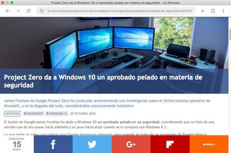 Download internet explorer 9 para mac
