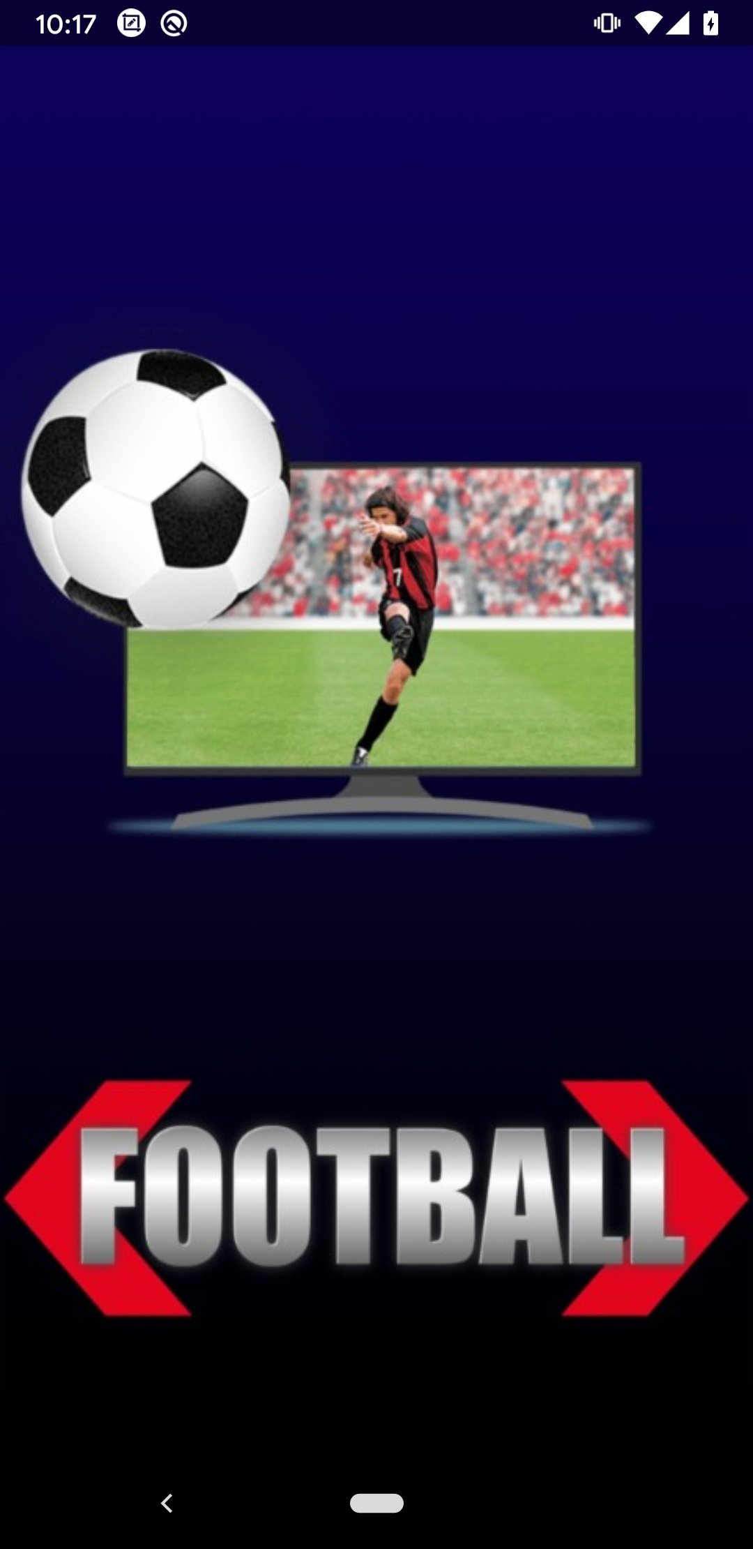 Online sports apparel