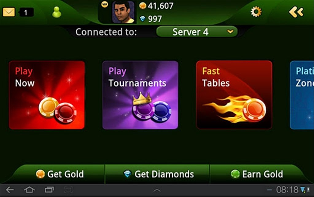 texas holdem kostenlos download deutsch