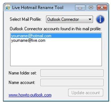 Cómo descargar hotmail para iphone o ipad.