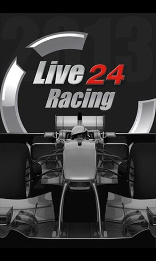 Livesports24 F1 Racing Android image 4