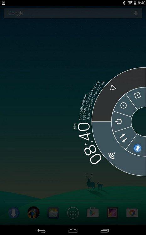 lmt launcher pro apk download