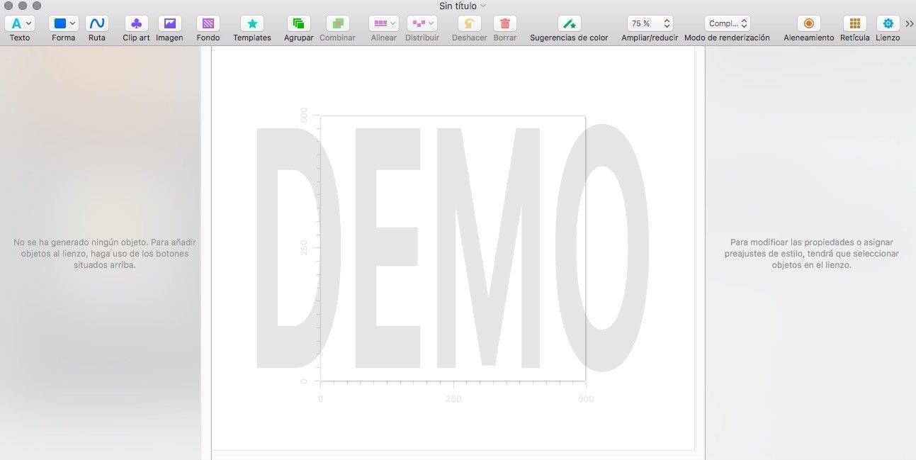 Logoist 3 2 Download Für Mac Kostenlos