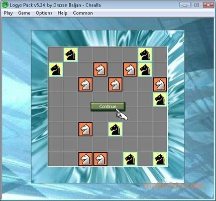 Nintendo Sudoku Master, DS: : Videogiochi Sudoku master gioco usato PC CD ROM edizione italiana microforum Scarica gratis Giochi Di Sudoku - I migliori software e app - Softonic