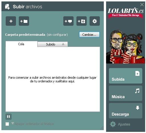 LolaBox image 5