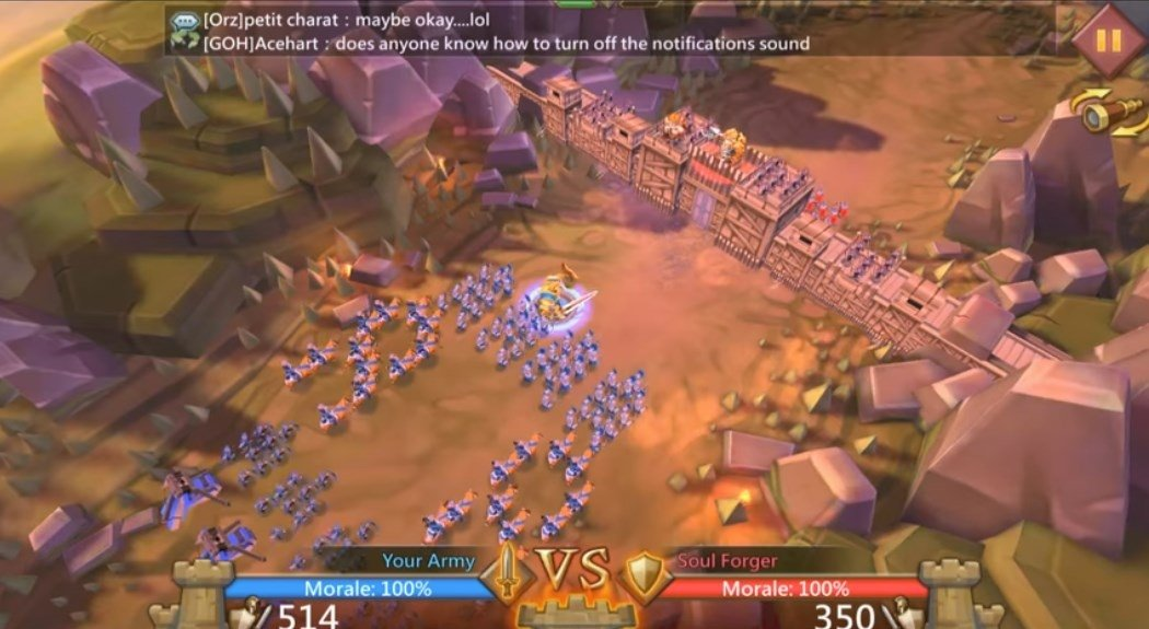 battle of empires download
