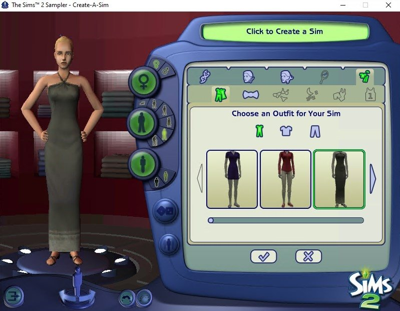 Download The Sims 2: Castaway Android Games APK - 4522577 - action ...