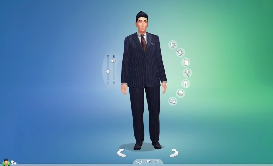Die Sims 4 Erstelle Einen Sim Download Für Pc Kostenlos